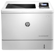 Принтер HP LaserJet Enterprise 500 M553dn (B5L25A)