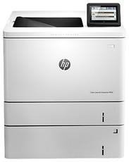 Принтер HP LaserJet Enterprise M553x (B5L26A)