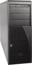 Серверный корпус Intel P4304XXMUXX