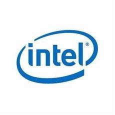 Корзина для жестких дисков Intel FUP8X25S3HSDK