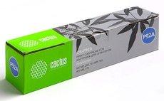 Картридж Cactus CS-P92A