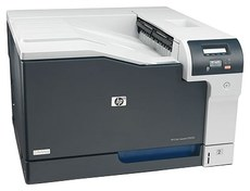 Принтер HP LaserJet Color CP5225N (CE711A)