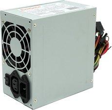 Блок питания 400W ExeGate ATX-CP400