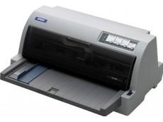 Принтер Epson LQ-690 (C11CA13041)