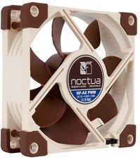 Вентилятор для корпуса Noctua NF-A8 PWM