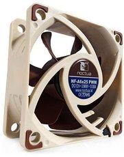 Вентилятор для корпуса Noctua NF-A6x25 PWM