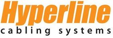 Коннектор Hyperline FK-STD-ST/SA-SM-UPC-SL-S9-BL