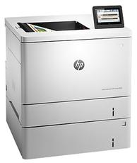 Принтер HP LaserJet Enterprise M506x (F2A70A)
