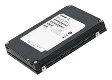Жесткий диск 120Gb SATA-III Dell SSD MLC (400-AEIC)