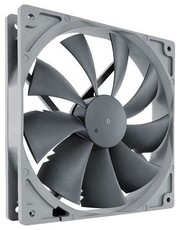Вентилятор для корпуса Noctua NF-P14s redux-900