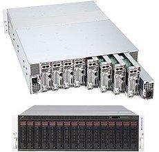 Серверная платформа SuperMicro SYS-5038MR-H8TRF