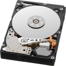 Жесткий диск 1.2Tb SAS HGST (Hitachi) Ultrastar C10K1800 (0B31231)