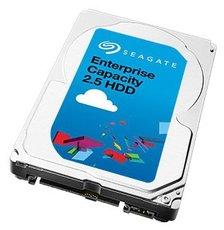 Жесткий диск 1Tb SAS Seagate Enterprise Capacity (ST1000NX0333)