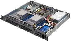 Серверная платформа ASUS RS400-E8-PS2