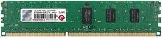 Оперативная память 1Gb DDR-III 1333MHz Transcend ECC Reg (TS128MKR72V3U)