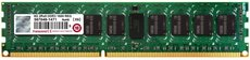Оперативная память 8Gb DDR-III 1600MHz Transcend ECC Reg (TS1GKR72V6H)