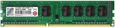 Оперативная память 2Gb DDR-III 1600MHz Transcend (TS256MLK64V6N)