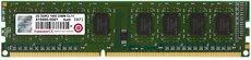 Оперативная память 2Gb DDR-III 1600MHz Transcend (JM1600KLN-2G)