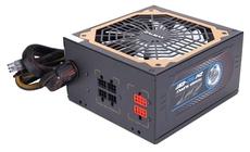 Блок питания 750W Zalman ZM750-EBT