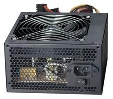 Блок питания 600W ExeGate ATX-XP600 OEM