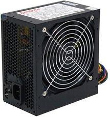 Блок питания 450W ExeGate ATX-450NPXE