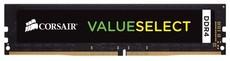Оперативная память 8Gb DDR4 2133MHz Corsair (CMV8GX4M1A2133C15)