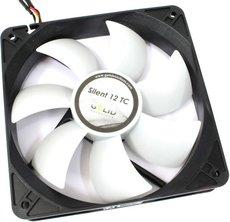 Вентилятор для корпуса GELID Silent 12TC (FN-TX12-15)