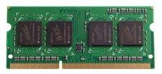 Оперативная память 4Gb DDR-III 1600MHz GeIL SO-DIMM (GGS34GB1600C11S)