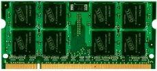 Оперативная память 8Gb DDR-III 1600MHz GeIL SO-DIMM (GS38GB1600C11S)