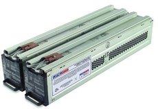 Аккумуляторная батарея APC Battery RBC140