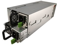 Блок питания Chenbro 650W R2IS7651A-G (32H2065001101)