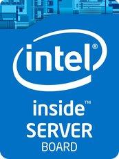 Hot-swap корзина Intel A2UREARHSDK
