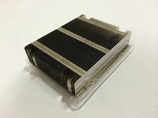 Радиатор SuperMicro SNK-P0057PS