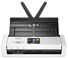 Сканер Brother ADS-1700W