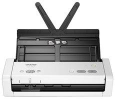 Сканер Brother ADS-1200