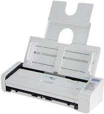 Сканер Avision PaperAir 215