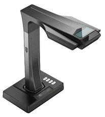 Сканер CZUR ET16 Black