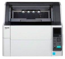 Сканер Panasonic KV-S8127-M