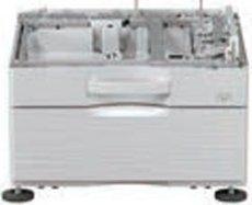 Лоток Sharp MX-DE25N