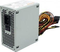 Блок питания 300W ExeGate ITX-M300