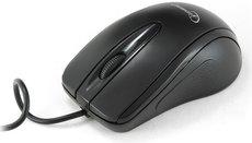 Мышь Gembird MUSOPTI8-800U
