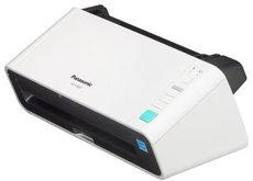 Сканер Panasonic KV-S1037-X