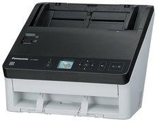 Сканер Panasonic KV-S1028Y-U