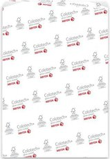 Бумага Xerox Colotech Plus Gloss Coated (003R90351)