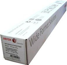 Бумага Xerox Self Adhesive Coated Paper (450L97010)