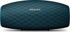 Портативная акустика Philips BT6900A