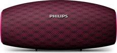 Портативная акустика Philips BT6900P