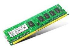 Оперативная память 8Gb DDR-III 1066MHz Transcend ECC Reg (TS1GKR72V1N)