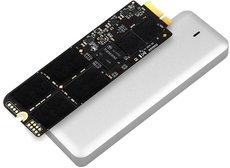 Твердотельный накопитель 480Gb SSD Transcend JetDrive 725 (TS480GJDM725)