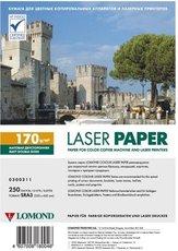 Бумага Lomond Color Laser Paper (0300211)